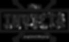 invicta-logo-black-clear.png