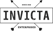 invicta-logo-black-clear.png