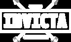 invicta-logo-white-clear.png