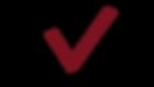 Client Logos(16).png