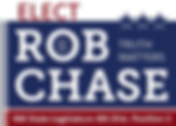 Rob Chase - color.png