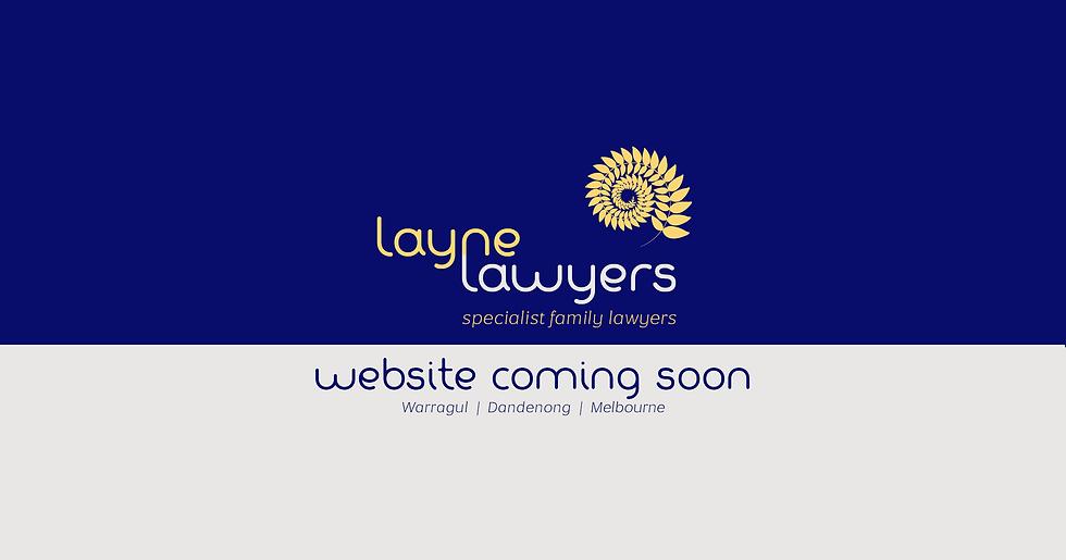 layne lawyers - logo wix3.png