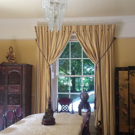 Lady Decorator Berkshire
