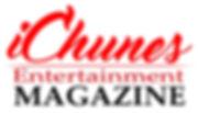 iChunes Entertainment Magazine Logo.jpg