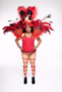 2019-06-09 Carnival Costumes-17FB.jpg
