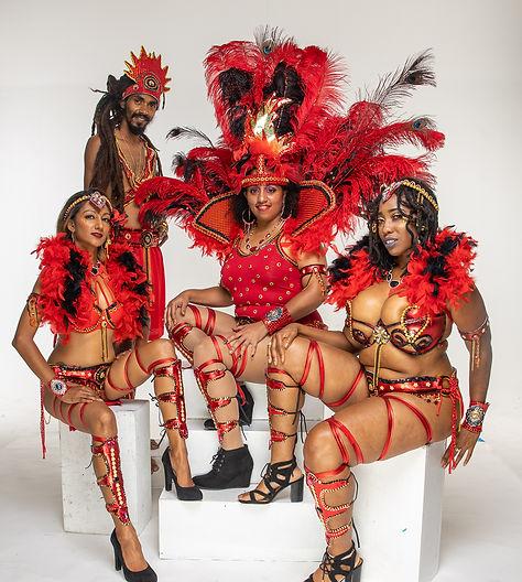 2019-06-09 Carnival Costumes-162FB.jpg