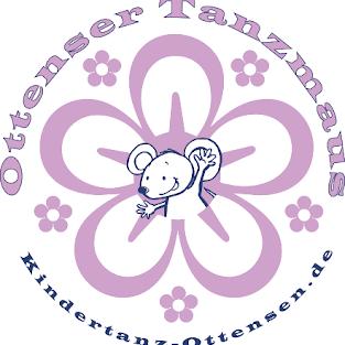 Kindertanz & Kinderballett Ottensen