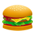 Lanche.png