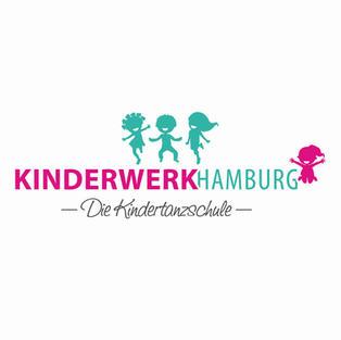 Kinderwerk Hamburg