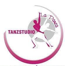 Tanzstudio La Danza
