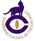 GCCF logo.jpg