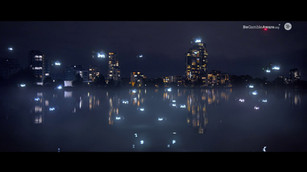 SKY BET - The Sportmas Lights
