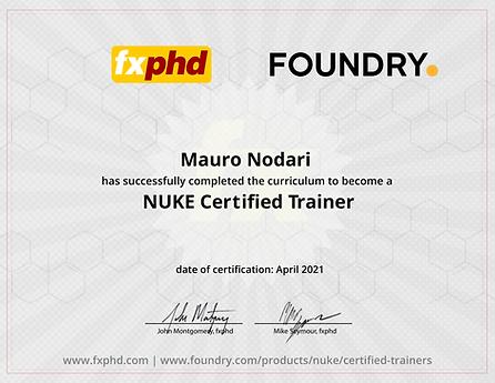 certificate-nuke-for-trainers-mauro-noda