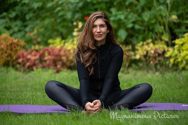 yoga seat.jpg