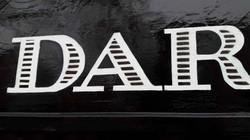 Dar Leone sign