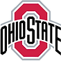 Ohio State Transparent.png