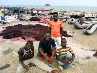 Malawi Expands