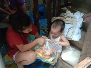 Philippines Update