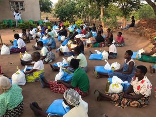 Malawi Update