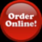 order-online-2.png