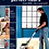 Floor Sander for Hire from MV Hire