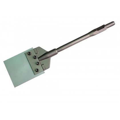 Lino Lifter for Hire from MV Hire