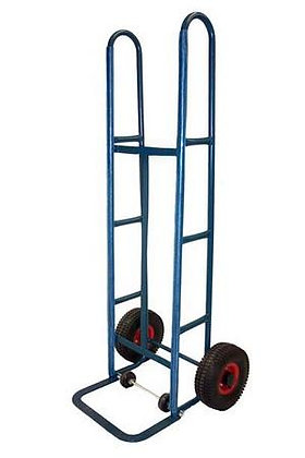 Hand Trolley / Bag Trolley for Hire