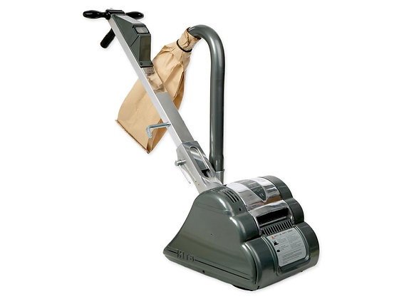 Drum Floor Sander for Hire from MV Hire