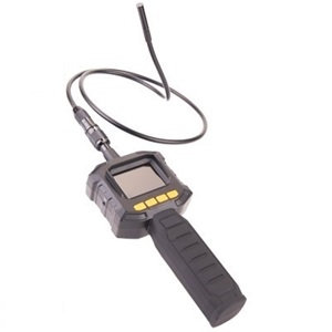 Inspection Camera for Hire from MV Hire