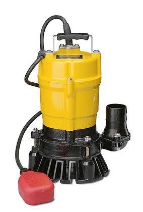 "2"" Tsurumi Submersible Pump for Hire"
