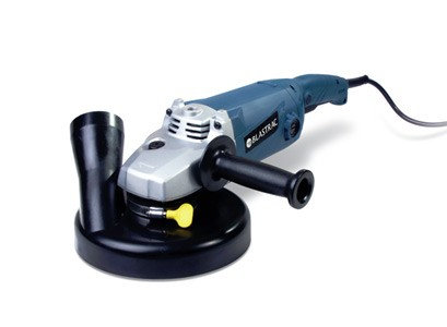 Concrete Grinder 175mm for Hire from MV Hire