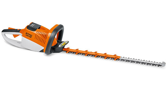 STIHL 36V BATTERY HEDGE TRIMMER