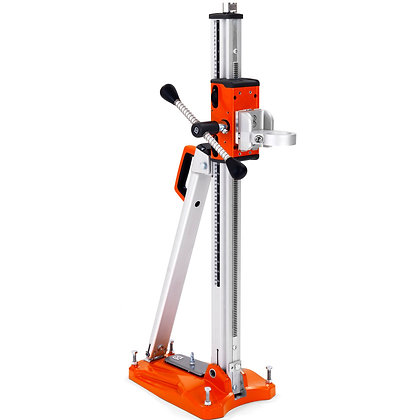 Core Drill Stand Hire from MV Hire