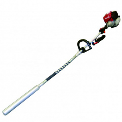 Concrete Vibrator 45mm - Petrol for Hire from MV Hire