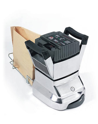 Floor Edge Sander for Hire from MV Hire
