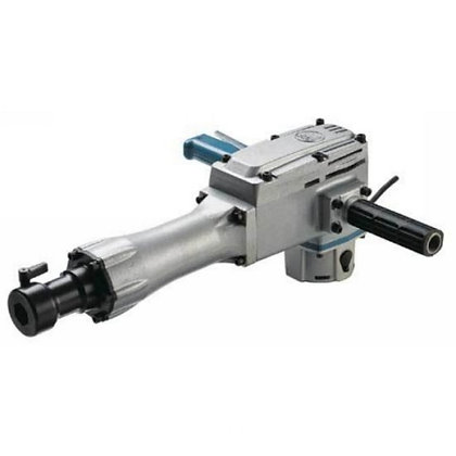 Breaker 17kg T-handle for Hire from MV Hire