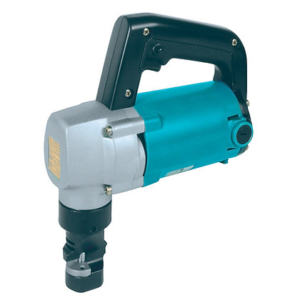 Electric Nibbler Makita JN3200 for Hire from MV Hire