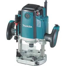 Router Makita PR2301FC for Hire from MV Hire
