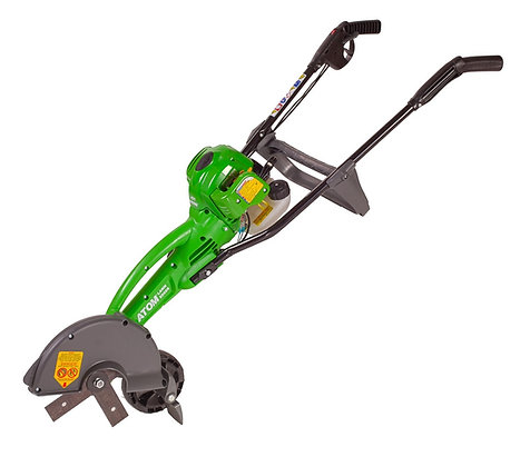 Atom Lawn Edger for Hire from MV Hire