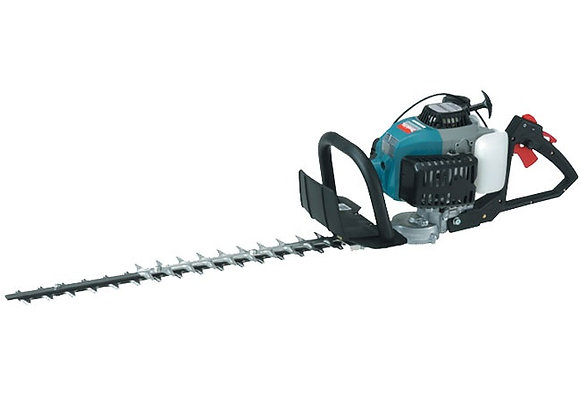 Makita HTS6000 Hedge Trimmer for Hire from MV Hire
