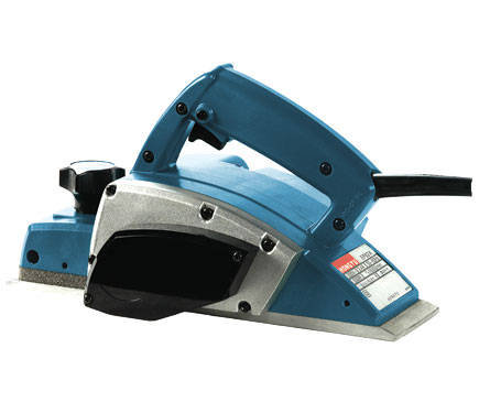 Wood Plane Makita N1900B for Hire from MV Hire