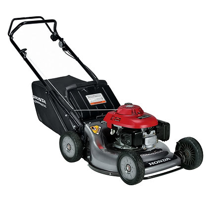 "20"" Honda Mower for Hire from MV Hire in Moss Vale"