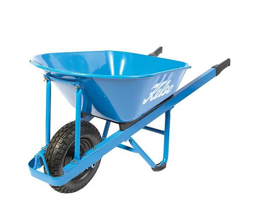 Wheel Barrow for Hire from MV Hire