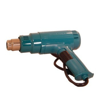 Heat Gun Makita HG1100 for Hire from MV Hire