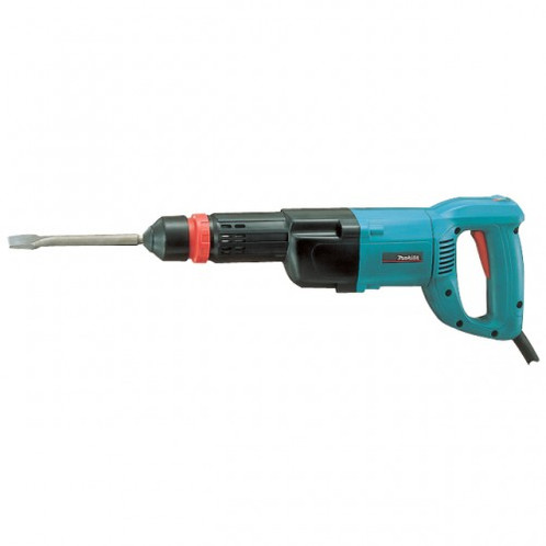 breaker jackhammer tile scraper electric mv hire equipment hire southern highlands