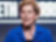 Screen Shot 2019-10-08 at 2.34.11 PM.png
