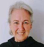 Jo-Anne Carré.jpg