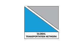 GlobalTranNet.jpg