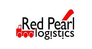 Red-Pearl.jpg