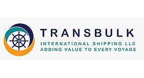 Trans Bulk-Logo.jpg